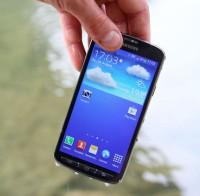Samsung_Galaxy_S4_Active