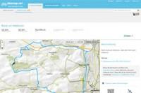 bikemap_291