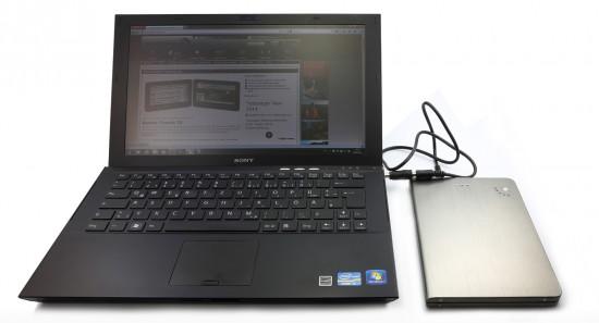 mp16000_notebook