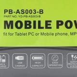 XTPower MP-4U20000