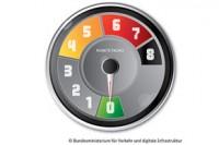 punktreform-tacho-bmvi_291