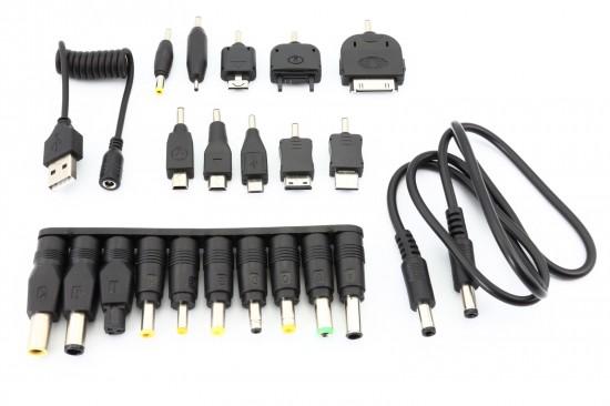 xtpower_mp16000_adapter