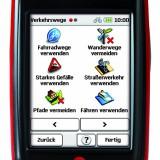Falk IBEX 25