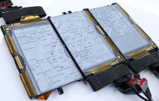 Faltbares_Smartphone_02