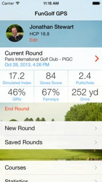 Fun_Golf_GPS_3D_02