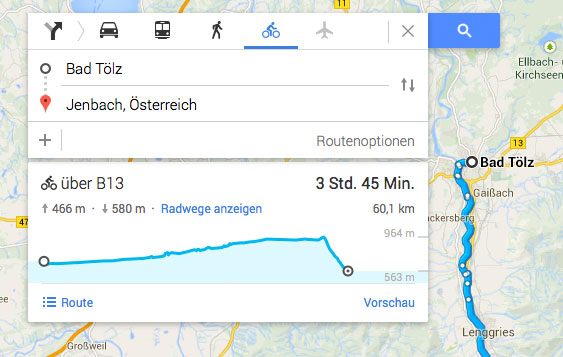 Google_Maps_Hoehenprofil