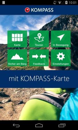 Kompass_App_Android_01