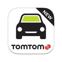 TomTom_NavKit4_Android