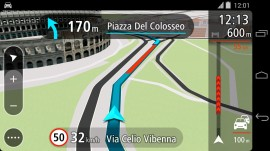 TomTom_NavKit4_App_Android_04