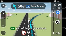 TomTom_NavKit4_App_Android_06