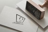 geblitzt-com-logo-stamp_teaser