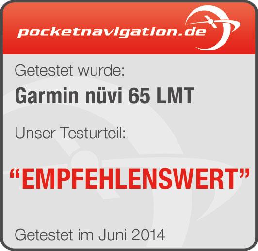 Garmin_nuvi_65LMT_Testlogo