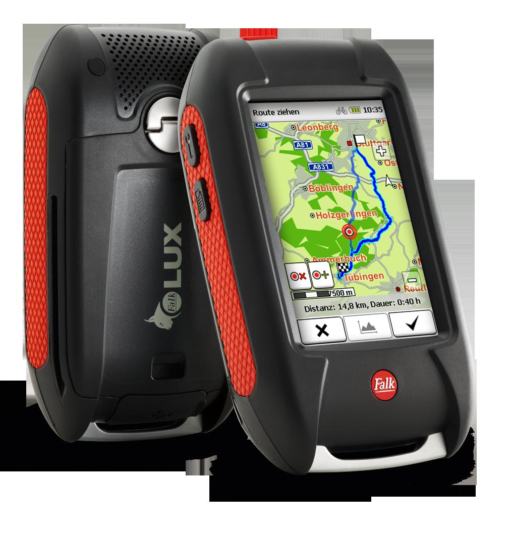 f49ce503703794 Leser-Test  Falk Lux 32 › pocketnavigation.de