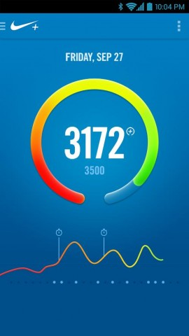 Nike_FuelBand_App_Android_01
