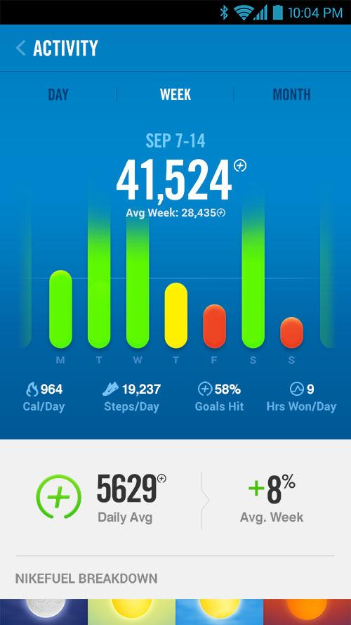 Nike_FuelBand_App_Android_02
