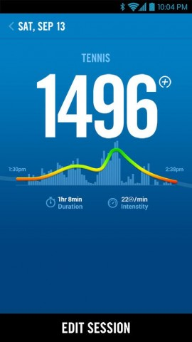 Nike_FuelBand_App_Android_03