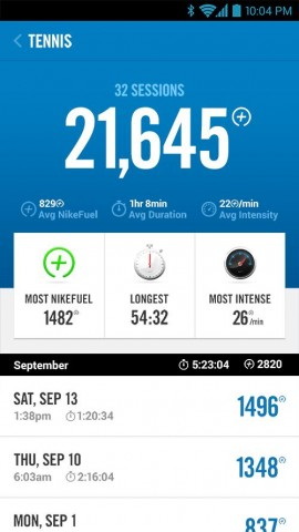 Nike_FuelBand_App_Android_04
