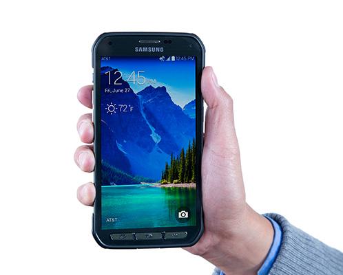 Samsung_Galaxy_S5_Active_01