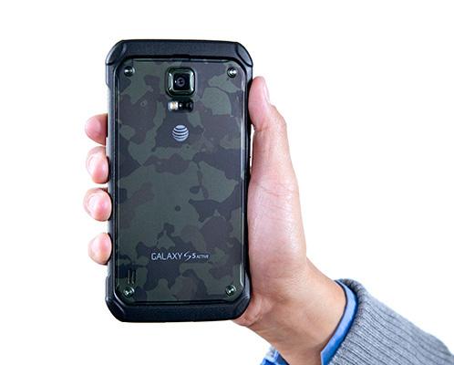 Samsung_Galaxy_S5_Active_02