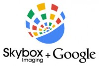 Skybox+Google_291