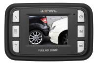 a-rival_car_cam_small_rueckseite