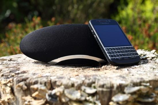 flashmop_blackberry_q10