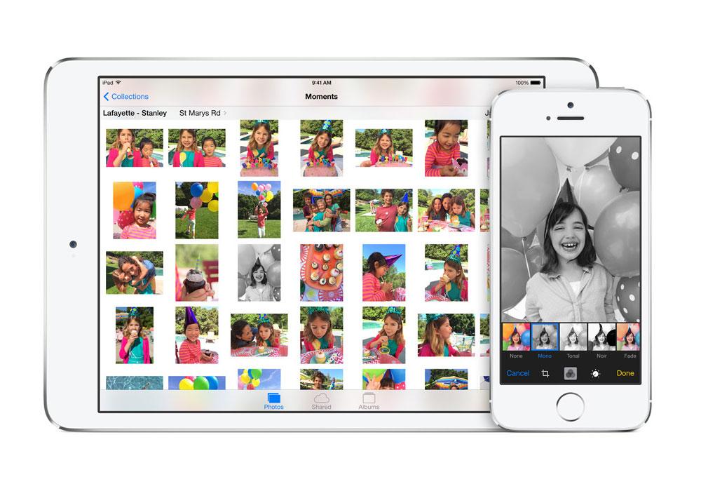 iOS8_Foto-App