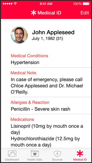 iOS8_HealthKit_03