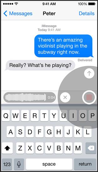 iOS8_voice_record
