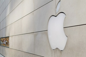 Apple-Store-291