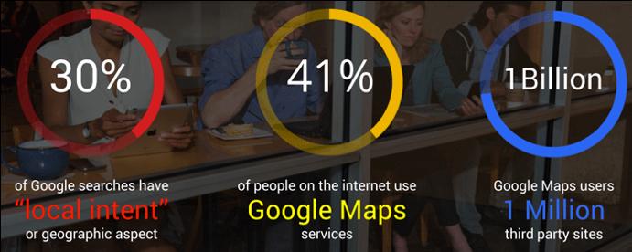 Google_Maps_Nutzer