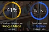 Google_Maps_Nutzer_291