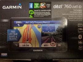Leser-Test-Garmin-dezl-760-LMT-Siegbert-01