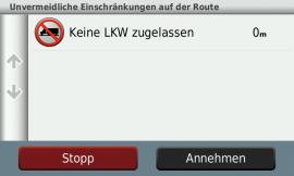 Leser-Test-Garmin-dezl-760-LMT-Siegbert-13