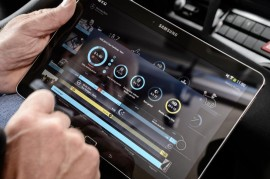 Mercedes-Benz-Future-Truck2025-03