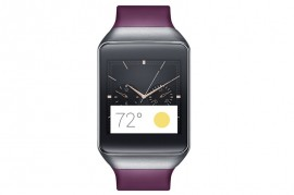 Samsung_Gear_Live_Wine_Red