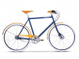 Sony-Fahrrad_blauorange