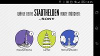 Stadthelden_Sony_Screen_02