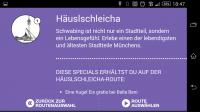 Stadthelden_Sony_Screen_03