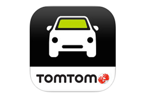 TomTom_App_iOS_291