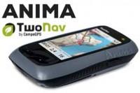 Anima-Beitragsbild_kl