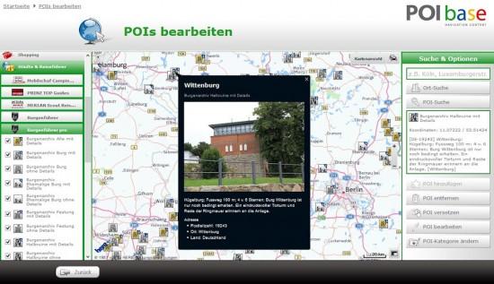 Burgenfuehrer HH_Details