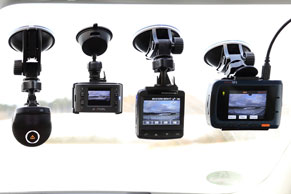 Dashcams_291