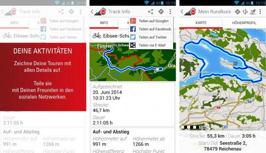 Falk App02