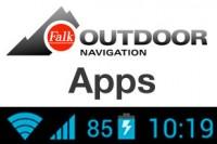 Falk-Outdoor-Apps-291