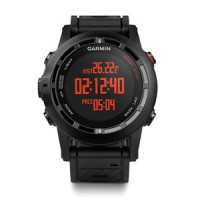 Garmin-fenix2-test-01