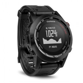 Garmin-fenix2-test-02