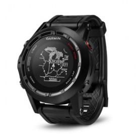 Garmin-fenix2-test-03