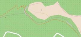 Garmin_fenix2_Leser-Test-Markus_Track_fenix2