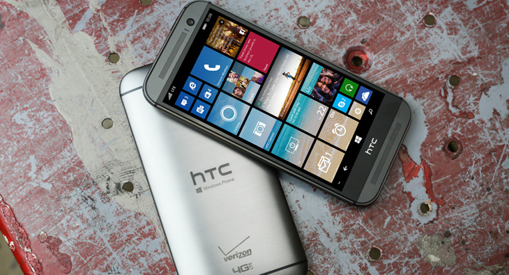 HTC-One-M8-Windows-Phone-01